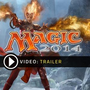 Magic 2014 Digital Download Price Comparison
