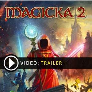 Magicka 2 Digital Download Price Comparison