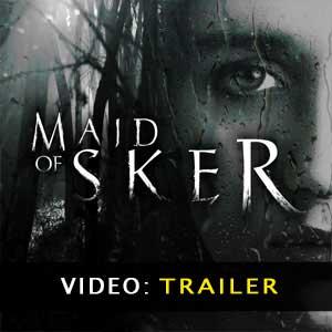 Maid of Sker Digital Download Price Comparison