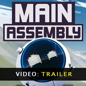Main Assembly Digital Download Price Comparison