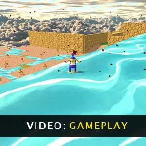 Maldrin Journey Gameplay Video