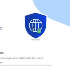 Malwarebytes Anti-Malware Premium Website Blocker