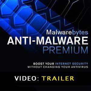 Malwarebytes Anti-Malware Premium Video Trailer