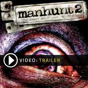 Manhunt 2 Digital Download Price Comparison