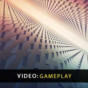 Manifold Garden Gameplay Video