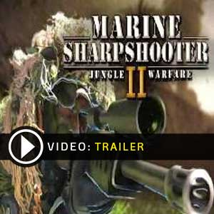 Marine Sharpshooter 2 Jungle Warfare Digital Download Price Comparison