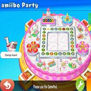 mini-games