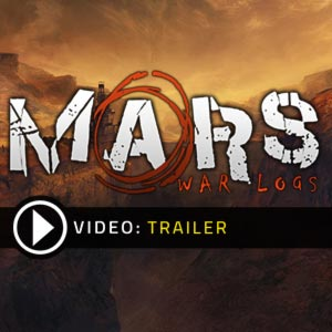 Mars War Logs Digital Download Price Comparison