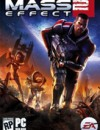Buy Mass Effect 2 cd key compare price best deal
