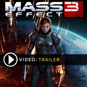 Mass Effect 3 Digital Download Price Comparison