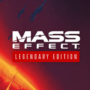 Mass Effect Legendary Edition Graphics Comparison