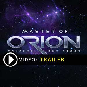 Master of Orion Digital Download Price Comparison