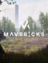 Mavericks Proving Grounds Battle Royale Sets A Whole New Standard
