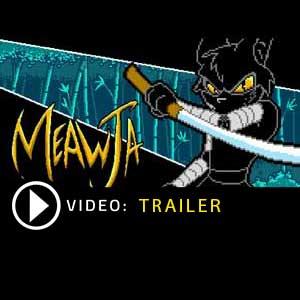Meawja Digital Download Price Comparison
