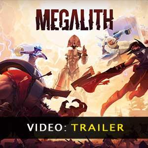 Megalith Digital Download Price Comparison