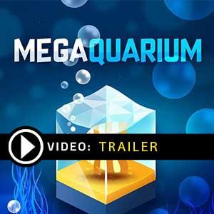 Megaquarium Digital Download Price Comparison