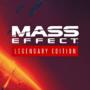 Mass Effect Legendary Edition is a Masterpiece!