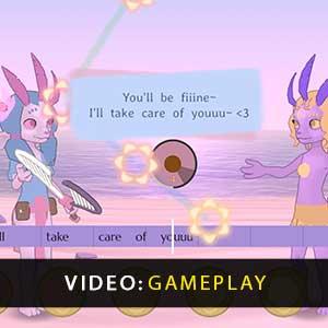 Memody Sindrel Song Gameplay Video