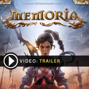 Memoria Digital Download Price Comparison