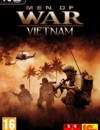 Buy Men of War Vietnam cd key compare price best deal