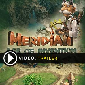 Meridian Age of Invention Digital Download Price Comparison