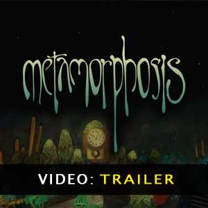 Metamorphosis Digital Download Price Comparison