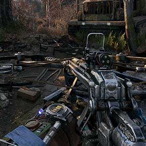 metro exodus licence key download