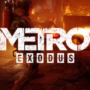 Metro Exodus New Expansion Called The Two Colonels Is Now Available