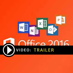 Microsoft Office Home and Business 2016 Windows Digital Download Price Comparison