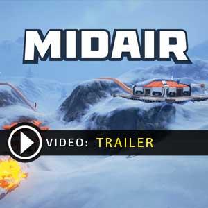 Buy Midair CD Key Compare Prices