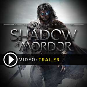 Middle-Earth Shadow of Mordor Digital Download Price Comparison