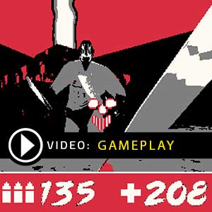 Midnight Ultra Gameplay Video