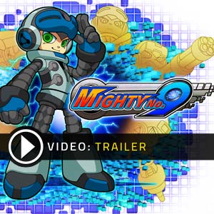 MIGHTY NO.9 Digital Download Price Comparison
