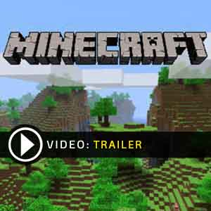 Minecraft Xbox 360 Code Price Comparison