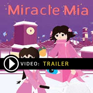 MIRACLE MIA Digital Download Price Comparison