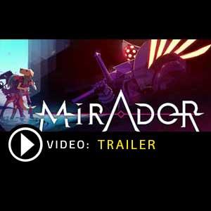 Mirador Digital Download Price Comparison