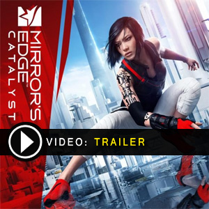 Mirrors Edge Catalyst Digital Download Price Comparison