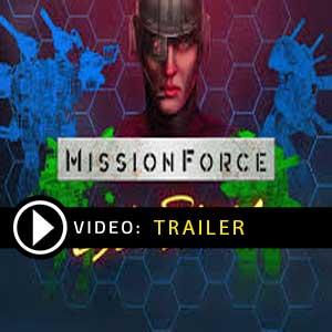 MissionForce CyberStorm Digital Download Price Comparison
