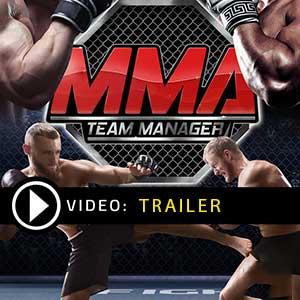 MMA Team Manager Digital Download Price Comparison
