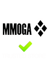 Mmoga Review, Rating and Promotional Coupons
