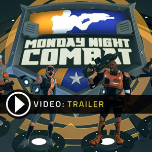 Monday Night Combat Digital Download Price Comparison