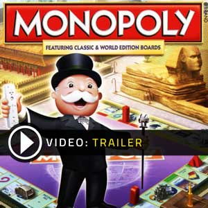 Monopoly Digital Download Price Comparison
