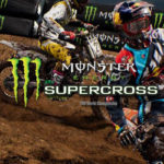 Introducing The Monster Energy Supercross Track Editor
