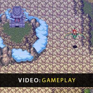Monster Viator Gameplay Video