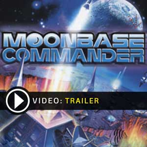 MoonBase Commander Digital Download Price Comparison