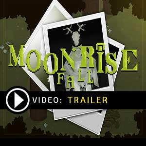 Moonrise Fall Digital Download Price Comparison