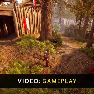 MORDHAU Gameplay Video