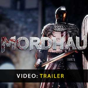 MORDHAU Trailer Video