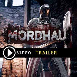 MORDHAU Digital Download Price Comparison