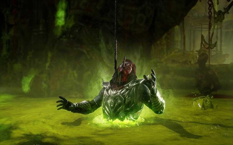 Mortal Kombat 11 Aftermath Xbox One Digital Box Price Comparison
